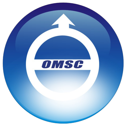 Ocean Marine Security Consultant